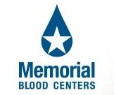 MemorialBloodlogo
