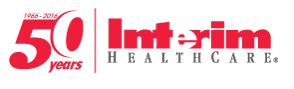 healthfairlogo5