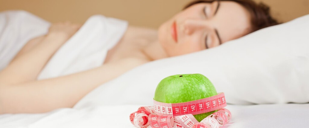 Diet-and-Exercise-and-Sleep