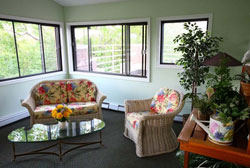 Sunroom---Current-CH-Website.jpg