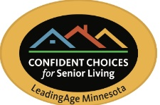 LeadingAge Confident Choices Smaller .jpg