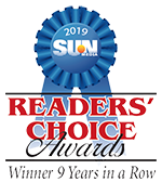 CH 2019 Sun Post Readers Choice.png