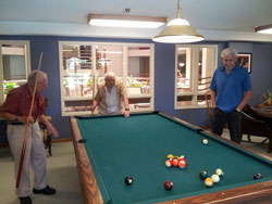 CH-Men-Playing-Pool.jpg