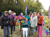 CH Walk to End Alz. 2.JPG